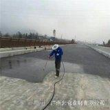 耐博仕桥面  隧道防水涂料