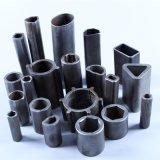 異型鋼管加工,天展定制異型無縫鋼管