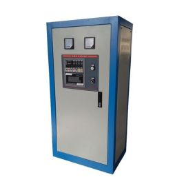 CDK-R系列软起动控制柜