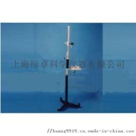DWJ-II读数望远镜(温度计读数专用)