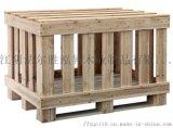 無錫江陰常州南通出口木箱定製,提供現場包裝服務