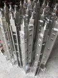 不鏽鋼護欄立柱廠家 扶手欄杆不鏽鋼立柱現貨