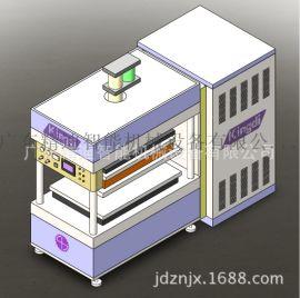 PVC水上充气床 汽车座垫 浴帘 玩具大功率高周波