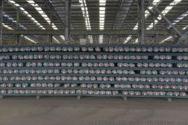 生产销售HRB500E材质螺纹钢筋