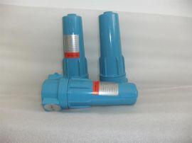 精密过滤器 空气过滤器 压缩空气精密过滤器