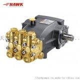 NMT 2120L意大利原装进口Hawk泵
