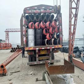 聚氨酯泡沫塑料管 聚氨酯埋地管供应现货