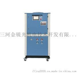 金锐光 JRG-LN400A工业用冷水机工业冷水机