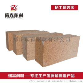 粘土耐火砖  粘土砖生产厂家直销