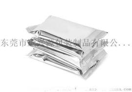 铝箔袋,用它包装产品有什么优势?