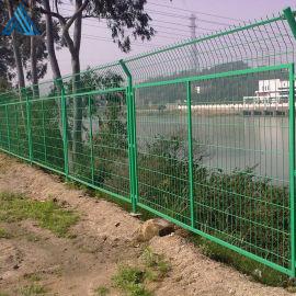 公路安全护栏/光伏发电隔离网