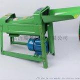 玉米脫粒機,電動玉米脫粒機,脫玉米粒