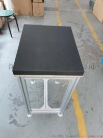 大理石测试平台大理石测量桌大理石检测平台桌大理石平板