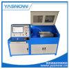 汽车燃油管水压试验机 软管静压脉冲试验台