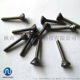 一諾特金屬電極、不鏽鋼電極、鉭電極、哈氏合金電極