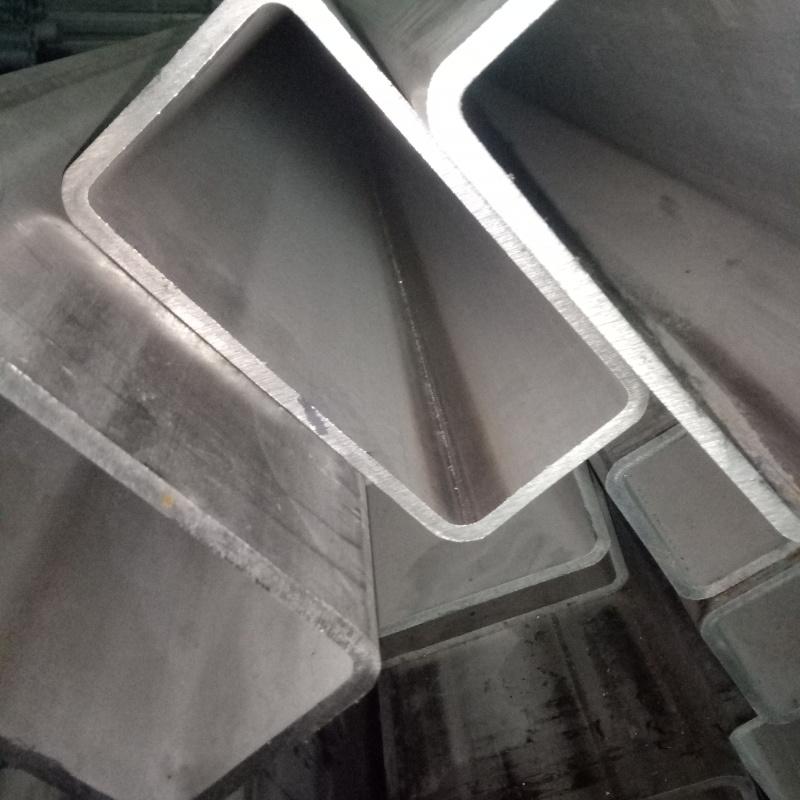 304不鏽鋼裝飾 不鏽鋼管 304不鏽鋼方管