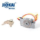 JK909-8 OTIS基站锁 广州厂家直销电梯锁