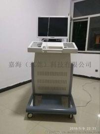 微核磁共振细胞检测仪
