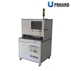 [厂家直销] 塑壳断路器专用激光打码系统