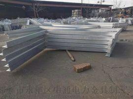 桂林吊圍欄技術標准橋梁吊圍欄預埋槽道高鐵吊圍欄安裝
