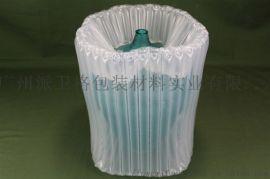 佛山气柱袋厂家陶瓷类气柱袋