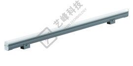 DMX512线条灯 轮廓灯 LED户外灯具