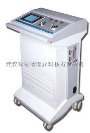 ZAMT-100立式型医用臭氧治疗仪