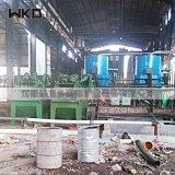 云南供应工业离心机 岩金矿选金设备 离心机厂家