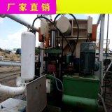 YB液压陶瓷柱塞泵贵州操作简单