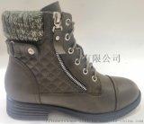 女靴,PU女靴,外貿出口女靴,歐  靴,休閒女靴