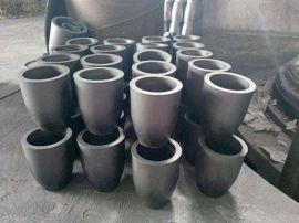 各种型号碳化硅石墨坩埚生产厂家销售