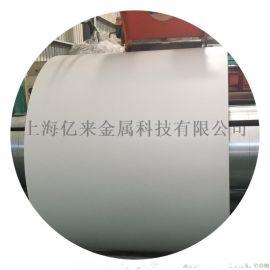 黄石宝钢彩涂卷代理商,氟碳彩涂卷