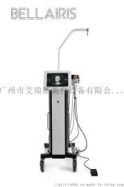 广州艾瑞斯三合一RF黄金射频导入仪 工厂OEM定制