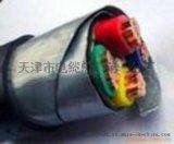 国标 MKVV22矿用监控电缆