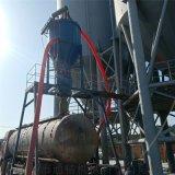 新疆粉煤灰装车机水泥粉罐车气力输送机卸车装袋吸料机