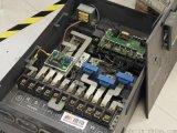 英威腾变频器维修中几种常见故障