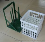 天仕利塑料種蛋筐 塑料運輸種蛋筐供應