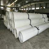 陕西聚乙烯防水膜厂家 0.4聚乙烯防水膜