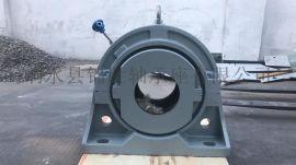 库珀轴承座cooper轴承HKT轴承分离式轴承