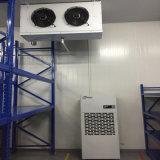 2-8℃冷库除湿机,阴凉库除湿机