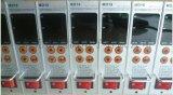 热流道插卡式温控卡 智能温控表芯 模具温控器TC-168