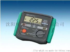 KEW 5410型漏电开关测试仪