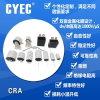 暖宫经络仪电容器定制CRA 0.15uF/800VAC