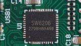 智融推出6款iPhone11 PD快充方案,滿足客戶全方位需求SW6206SW6208SW3518