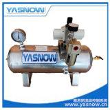 SMC壓縮空氣增壓泵 模具注塑機專用增壓泵