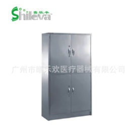 不锈钢员工更衣柜,不锈钢碗柜,不锈钢更衣柜