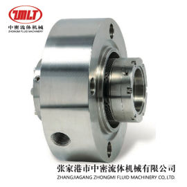 G10/11系列集装式波纹管产品