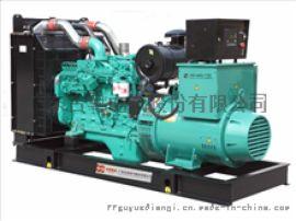 新丰柴油发电机保养;柴油发电机销售