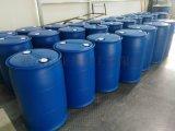 湖北硅溶胶生产厂家直销