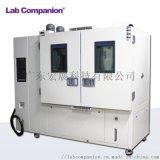 中国高低温测试设备知名品牌厂家